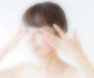 美容技術の基礎を習いたい